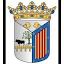 Gonzalo Barbero