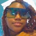 Cadence Davis's profile image