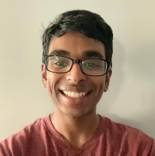 Arjun Subramonian