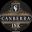 Canberra Ink