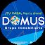 Domus Tucasa