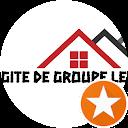 Gite de groupe Les Peupliers 53 montenay