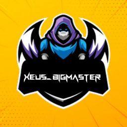 Xeus Bigmaster