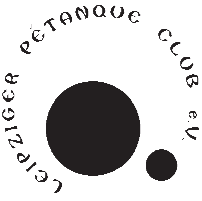 Leipziger Pétanque Club Pastis 1996 e.V.