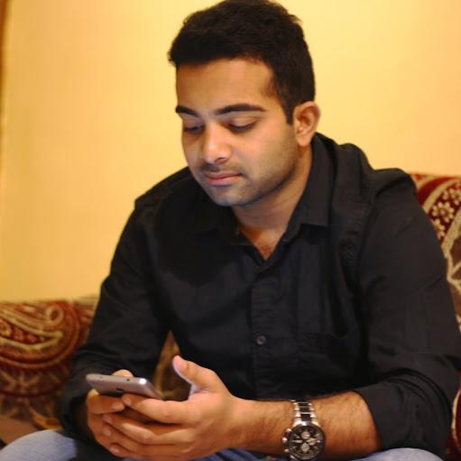 Profile photo of ASHISH KUMAR