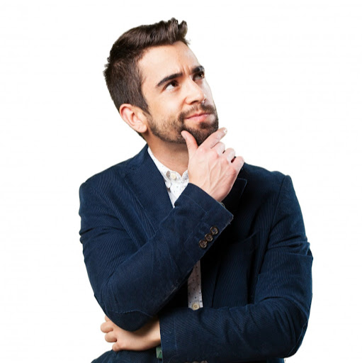 Profile picture of Joshua Ross
