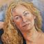 Anne Lyhne