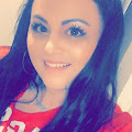 Amber Vaimaona's profile image