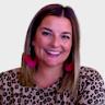 Staff.Emily Skelton profile pic