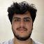 Nicolas Bonilla - Trova y canción latinoamericana