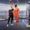 Abdul Samad