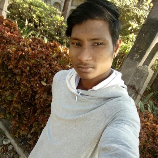 @prakesh10