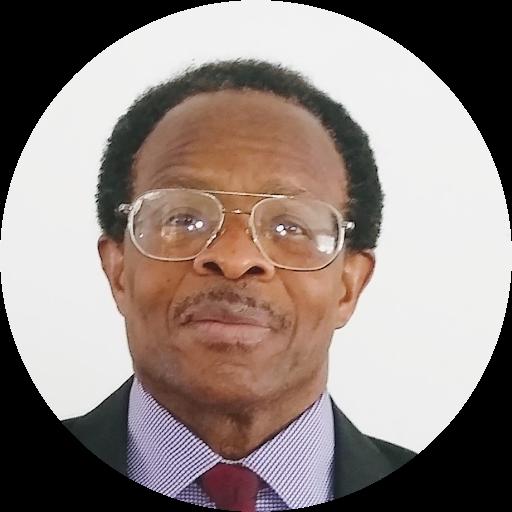 Bruce Cassamajor Image