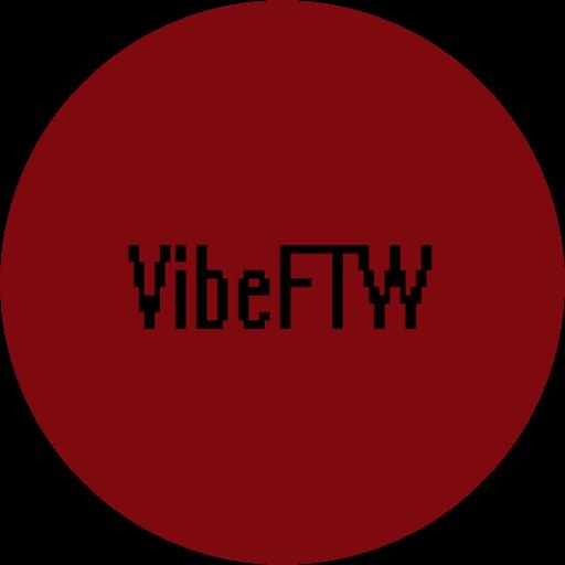 VibeFTW Image