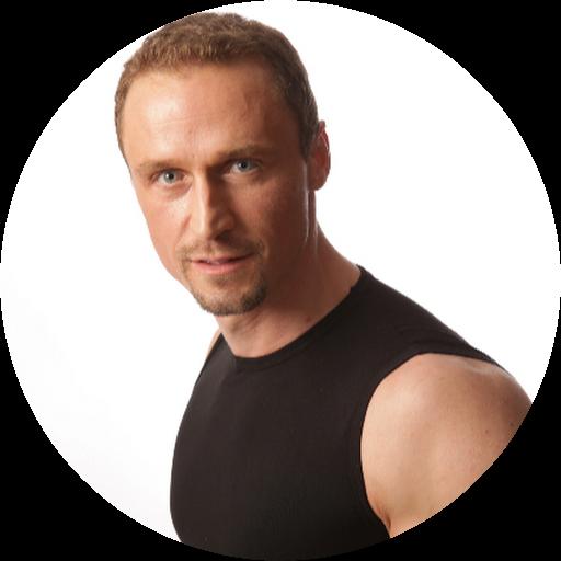Joe Fitness Coach