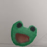 Skyler Rain's profile image