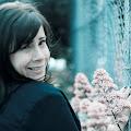 Sheila Bryson's profile image