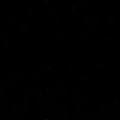 A'Naijha Holmes's profile image