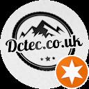 Dctec Mountain Bike