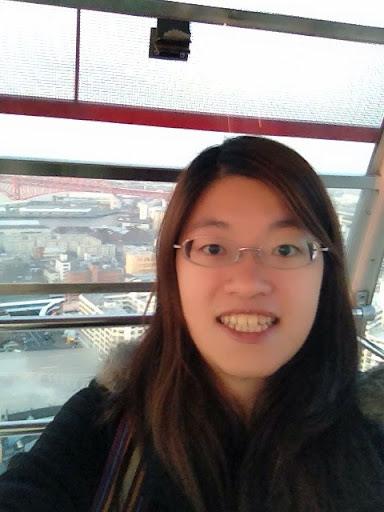 Wan-ching Shao