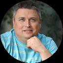 Bogdan B.,LiveWay