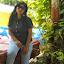 Shivani Shastry