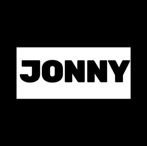 Jonny Arena