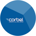 Corbel C.,LiveWay