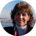Kathy Harper