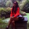 annisa davila's profile image