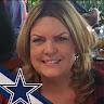 Terri's Profile