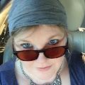 Renee Esparza's profile image