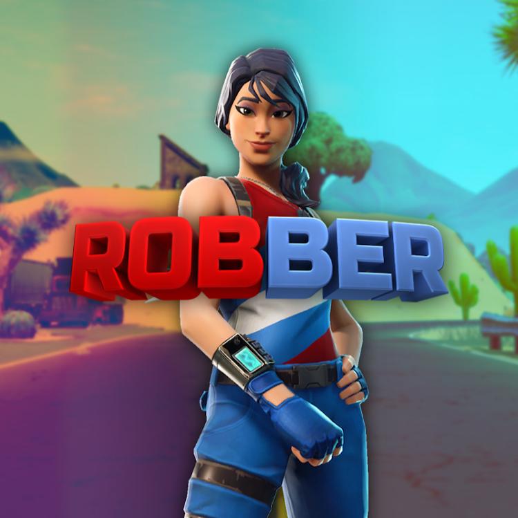 RobberFN