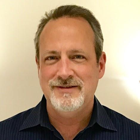Richard Lysinger