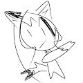 Whe Tc's profile image