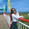 Rhealyn Paculob