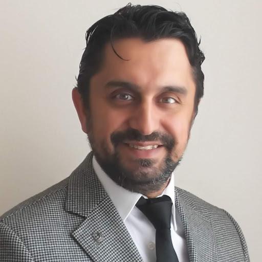 Osman Özkaraca
