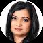 Renitha Rampersad