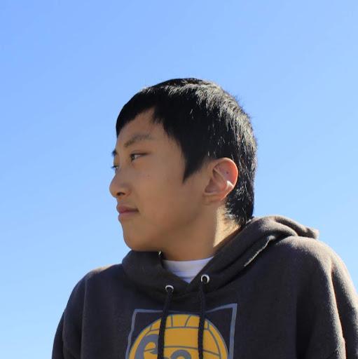 Evan Tung