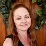 Tina Boyd-Scivally's profile picture
