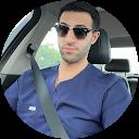 Omar E.,AutoDir