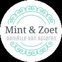 Daniëlle van Agteren