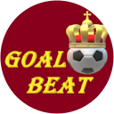 Goal Beat