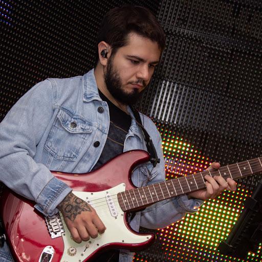 Gustavo Milani