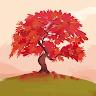 Leena Bhattacharya