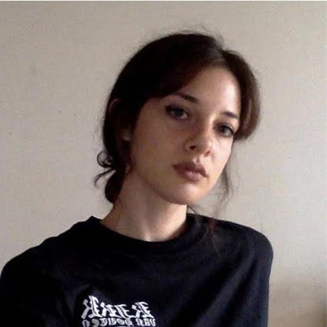 Marta Muschietti's avatar