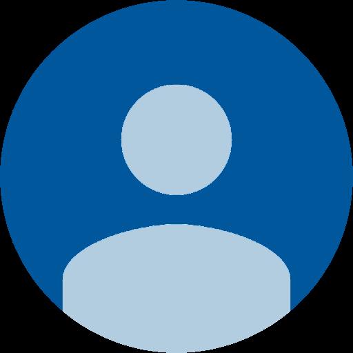 Ed Reyes