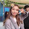 예원 Yewon