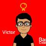 Victor Manuel Padilla Rodriguez Autor de Sistema de Gestion Empresarial para Pymes Unionpyme Easy