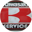 Centro Tecnico Kawasaki